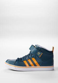 0a7858ba75581e Die 7 besten Bilder von Schuhe