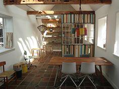 meblowy recykling, design, lovedesign, furniture recycling, genbyg design, Denmark, Dania, meble z odzysku, regał, eko, ekologiczny, projekt, inspiracja,