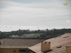 ***MESSAGE SENT Apartment 2 Bedrooms To rent 780€ in Lisboa, Estrela, Necessidades (Prazeres) - Casa Sapo - Portugal´s Real Estate Portal