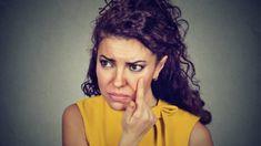Le sérum miracle contre les rides et ridules du contour de l'oeilnoté 4.2 - 5 votes Avec la fatigue et les expressions faciales (joie, tristesse…), le contour des yeux est une zone qui marque très rapidement. Contre ce phénomène inéluctable que sont les rides, un produit qui concentre des ingrédients efficaces permet vraiment d'agir en … More