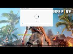 Garena Free Fire Hack Mod Apk – How to Get Unlimited Diamonds and Coins - Games Exploits - Guides, Tips and Tutorials for the most played games Free Shoot, University Of North Dakota, Free Rewards, App Hack, Fire Video, Free Android Games, Gaming Tips, Free Gems, New Tricks