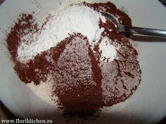 Blat umed – Flori's Kitchen Ice Cream, Desserts, No Churn Ice Cream, Tailgate Desserts, Deserts, Icecream Craft, Postres, Dessert, Ice