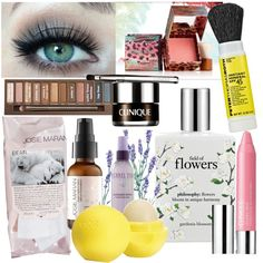 """Sansa Stark Inspired Beauty Products"" by withfashionandblood on Polyvore"