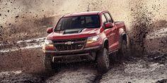 Dodge Diesel, Cummins Diesel Trucks, Diesel Trucks For Sale, Chevrolet Colorado, Chevrolet Trucks, Chevrolet Silverado, Ford Trucks, Pick Up, Best Off Road Vehicles
