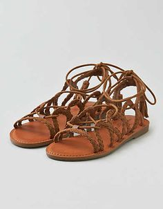 Shoes Mejores Trenzadas De Sandalias 12 2016 Imágenes En Las Kess E9eWH2YbDI