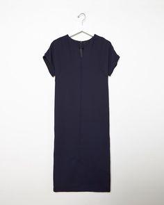 RACHEL COMEY | Lithic Dress | Shop at La Garçonne