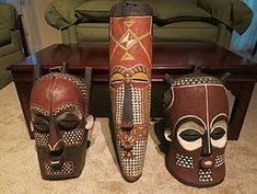 Traditional African religion - Wikipedia, the free encyclopedia Sound Healing, Hold My Hand, Neighbor Gifts, Positive Attitude, Feeling Great, How To Fall Asleep, Two By Two, Religion, Give It To Me