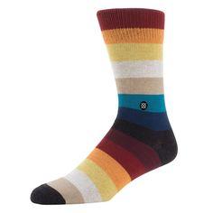 Victoria $10   #stance #socks