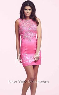 be6be828feb 28 Best French Novelty Dresses! images | Alon livne wedding dresses ...