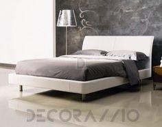 #bed #кровать Maggioni 1000, 1000