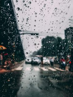 """15 Awesome Local Sayings From Around The World - Modern Trekker """"I'll take a rain check"""", local sayings from around the world Rain Wallpapers, Wallpaper Backgrounds, Iphone Wallpapers, Aesthetic Backgrounds, Aesthetic Wallpapers, Rainy Day Photos, Rain Pictures, I Love Rain, The Rain"""