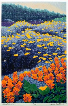 Paint-Brush by Gordon Louis Mortensen (2004).