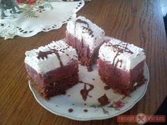 Cake Bars, Panda, Pudding, Recipes, Food, Cakes, Cake Makers, Custard Pudding, Recipies