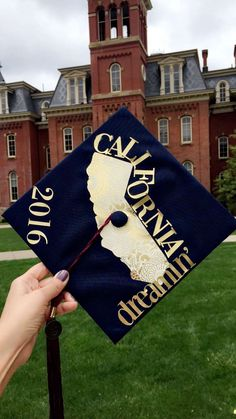 On to new adventures! #wvu