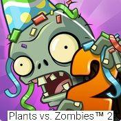 Settimo Anniversario Plants vs Zombies 2 | Aggiornamento Gratis per iOS ed Android