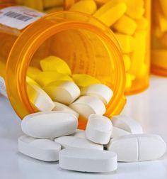 Antibiotici prescritti nei primi 24 mesi possono provocare obesità infantile - Ambiente Bio