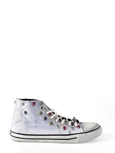 DIONISO, Sneakers, Mixskull Lavandahttp://calvanifirenze.it/product/index/gender/man/brand/8-dioniso