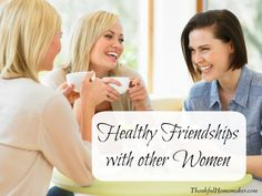 A Note from Marci: Ladies I have been working on a devotional to share with the women at our church at a ladies tea and the topic is Friendship. The excerpt below was from the Revive Our Hearts website and was written by Nancy Leigh DeMoss. As you read the expert below may you …