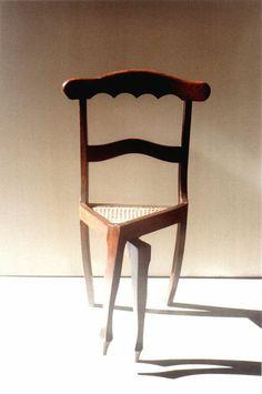 Untitled, 2004 - Luiz Philippe Carneiro de Mendonça from berlin-artparasites https://www.facebook.com/berlinartparasites