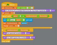 Scratch Coding, Tech, Teaching, Sayings, Lyrics, Education, Technology, Programming, Quotations