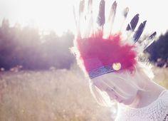 Weekday Carnival: Ripple of Wind Underwater Photography, Outdoor Photography, Love Photography, Ps I Love, Happy 1st Birthdays, Le Far West, Jolie Photo, Through The Looking Glass, Headdress