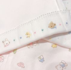 Different Aesthetics, White Aesthetic, Kawaii Girl, Pastel Pink, Pink Soft, Aesthetic Pictures, Softies, Sanrio, Aesthetic Wallpapers