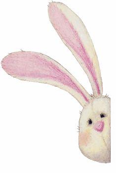 Desejo a todos vocês uma feliz Páscoa, repleta de felicidades, amor e sobretudo muita paz!!!
