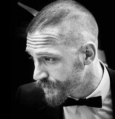 #tomhardy #hardyfamily #hardyfans #hardylove #welovetomhardy #perfect #muhteşem #beard #king #love #tomhardymovies #handsome #tomhardypics #picoftheday #fun #best #actor #followme #pleasefollow #follow #takip #follower #takipçi #instagram #instalike #instafollow #instagood #instadaily ❤