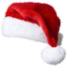 Christmas Hat Download PNG