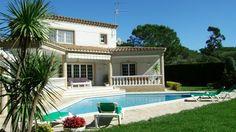 CASA SAGITARIO: A Catalan 4 bedroom villa, all on suite bathrooms, ... | HomeAway
