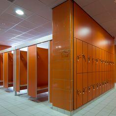 Hermeta sanitaire wanden - HerboKern