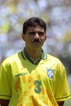 Camisa Seleção Brasileira Luizinho 1982 Oficial Topper Jogo