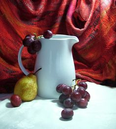 Still Life Drawing, Painting Still Life, Still Life Pictures, Still Life Artists, Still Life Fruit, Reference Images, Still Life Photography, Easy Drawings, Painting Inspiration