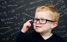 5 Sneaky Ways to Raise Smart Kids