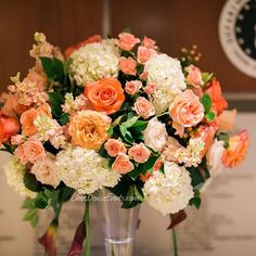 Some things just make you feel better! #cherideniseevents #planninglovecelebrations #floral #wedding #designingvisions