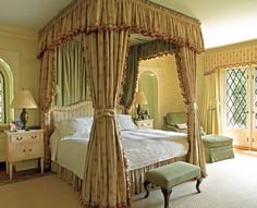 1000 images about beautiful bedrooms on pinterest beautiful homes neutral bedrooms and new york apartments