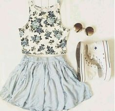 Find More at => http://feedproxy.google.com/~r/amazingoutfits/~3/MKG3rei2AdM/AmazingOutfits.page
