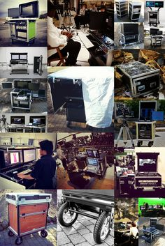 Follow the Bigfoot Mobile Systems blog for all the latest and greatest DEALS and NEWS. #dit #ditsystem #onset #production https://bigfootmobilesystems.wordpress.com/
