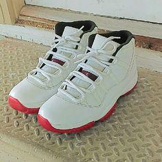 best sneakers 4d502 61262 12 Best jordan 11 images   Air jordan shoes, Loafers   slip ons ...
