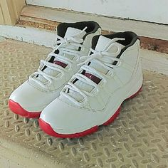 nike air jordan retro 6 - 1000+ images about Shoes on Pinterest | Air Jordans, Air Jordan ...