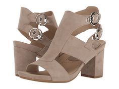 842db5a293a5 15 Best Clothes and Shoes images