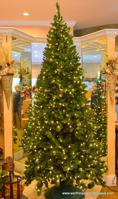 1000 images about christmas trees decorations wreaths on how to decorate a christmas tree like a professional