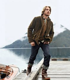 Stepping into my novel ... I can imagine what he's thinking. And I'm sure he'll tell me at some point when I bring him to life on the page.  Love is Ageless http://www.susanhaught.com