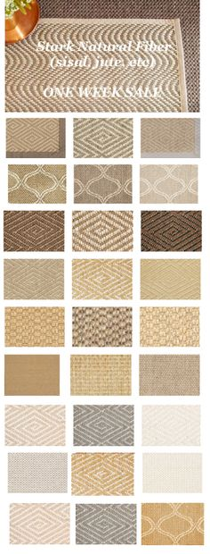 natural fiber rug rugs outdoor pros and cons target