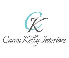 Kitchen Designer Logo interior design logos - google search, love the color and the