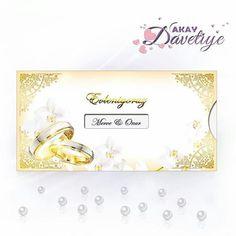 ➡ Türkiyenin Her yerine Ücretsiz Kargo ➡ Kapıda ödeme ➡ Kredi Kartına Taksit İmkanı ➡ İletişim: 0531 265 10 68 ➡ WhatsApp Bilgi Hattı: 0539 988 89 23 ➡ https://www.akaydavetiye.com/  Davetiyenizi Satın Almadan Önce Görmek İstermisiniz ?  Ücretsiz Numune Gönderiyoruz  #davetiye  #düğün  #nişan  #kina  #aşk  #düğündavetiyesi  #nişandavetiyesi  #gelinlik  #ucuzdavetiye  #enguzeldavetiyeler  #davetiyemodelleri  #davetiyemodelleri2017  #özeldavetiye  #nişan  #söz  #akaydavetiye…