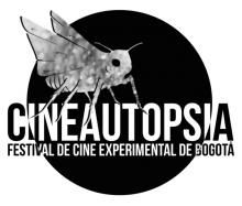 The Bogotá Experimental Film Festival / CineAutopsia open its call for entries…