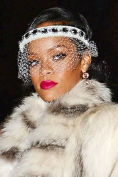 #Rihanna To Receive CFDA Fashion Icon Award (Vogue.com UK) / March 25th, 2014 / http://www.vogue.co.uk/news/2014/03/24/rihanna-to-receive-cfda-fashion-icon-award