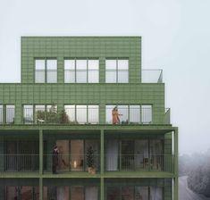 Housing V_KKARK_Krupinski_Krupinska_6.jpg