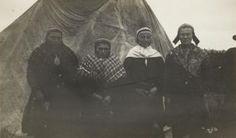 Photo by Haataja T.I 1922